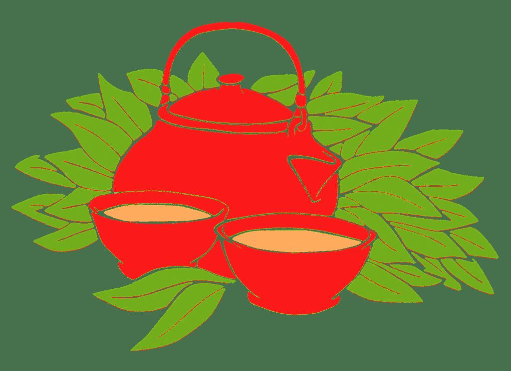 faut-il boire du thé durant un jeûne ?